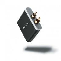 FOCAL WIRELESS  Bluetooth aptX imtuvas