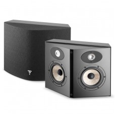 Focal Aria SR 900 efektinės garso kolonėlės namų kinui