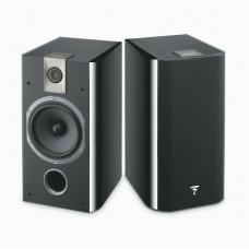 Focal Chorus 706 lentyninės garso kolonėlės, kaina už 2 vnt su pristatymu.