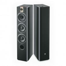 Focal Chorus 726 grindinės garso kolonėlės, kaina už 2 vnt su pristatymu.