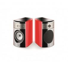 Focal ELECTRA 1008 BE lentyninės High-end garso kolonėlės