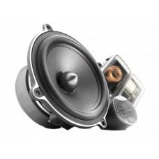 Komponentiniai garsiakalbiai, 60W, 13 cm, 2 – juostų, Focal PS 130