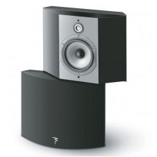 Focal Chorus SR 700 efektinė  garso kolonėlė