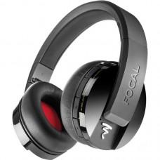 FOCAL LISTEN WIRELESS Bevielės  Bluetooth  Ausinės