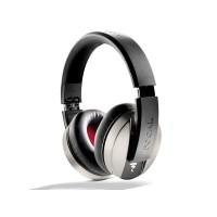 FOCAL LISTEN ant ausų dedamos ausinės