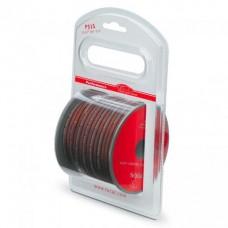 FOCAL PS 15 kolonėlių kabelis 12 m x 1,5 mm2  plokščias