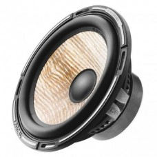 Focal WOOFER PS165F FLAX EVOLUTION  prieš-bosis  165mm