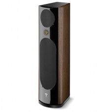 Focal Spectral 40th Limited Edition grindinės garso kolonėlės
