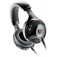 FOCAL Utopia  High-End Audiofilinės aplink ausis dedamos ausinės, atviro tipo