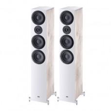 Heco Aurora 700 3-ijų juostų grindinės garso kolonėlės.Kaina už 2 vnt