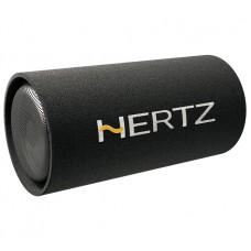 Hertz  atomobilinė žemų dažnių  kolonėlė DST 30.3B galingumas 250W