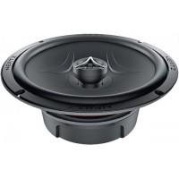 Automobiliniai garsiakalbiai, 70W, 16 cm,  2 – juostų, Hertz Dieci ECX 165