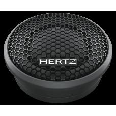 Aukštų dažnių garsiakalbis, 120W, Hertz  Mille Pro MP 25.3