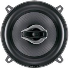 Automobiliniai garsiakalbiai, 70W, 13 cm,  2 – juostų, Hertz Hi-Energy HCX 130