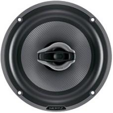 Automobiliniai garsiakalbiai, 100W, 16 cm,  2 – juostų, Hertz Hi-Energy HCX 165