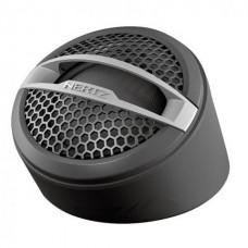 Hertz Energy HT 28 aukštų dažnių garsiakalbis, galingumas 120W