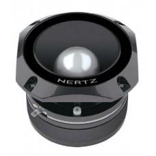 Hertz SPL Show ST 44 aukštų dažnių garsiakalbis  galingumas 100W.