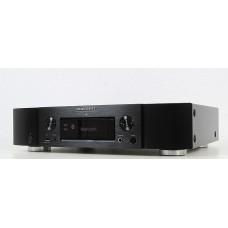 Marantz NA6005 media tinklo grotuvas , interneto radijas, USB, Spotify , Wi-Fi, Bluetooth