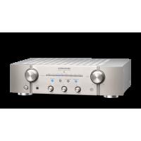 Marantz PM7005 integruoras stiprintuvas ,su USB-DAC, galingumas 2x80W anksčiausios kokybės garso