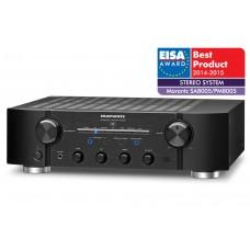 Marantz PM8005 integruoras stiprintuvas , galingumas 2x100W anksčiausios kokybės garso