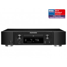 Marantz ND8006 tinklinis media grotuvas AirPlay 2, Bluetooth, Internetinis radijas, Spotify Connect, Amazon Music, TIDAL, Deezer ir daugiau