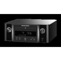 Marantz Melodija X M-CR612 stiprintuvas media tinklinis grotuvas su CD, Wifi, Bluetooth, USB, Airplay, Spotify Connect ir daug kitų funkcijų.