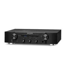 Marantz PM6006 integruoras stiprintuvas , galingumas 2x60W anksčiausios kokybės garso