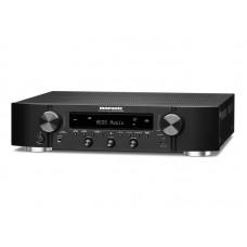 Marantz NR-1200 tinklinis stereo stiprintuvas, galingumas 2 x 75w, HDMI, Spotify, Interneto radijas, Heos Multiroom #Nemokas pristatymas