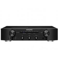Marantz PM6007 integruotas stereo stiprintuvas #Nemokamas pristatymas