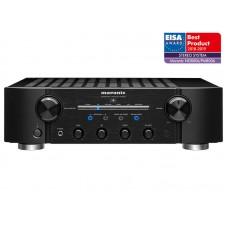 Marantz PM8006 integruotas stereo stiprintuvas #Nemokamas pristatymas