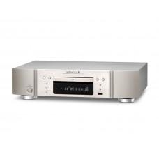 Marantz UD7007 blue-ray disku grotuvas ,  USB jungtis ,CD ir  SACD diskų grotuvas .
