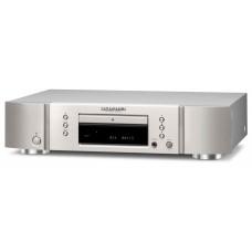 Marantz  CD5005  CD  grotuvas