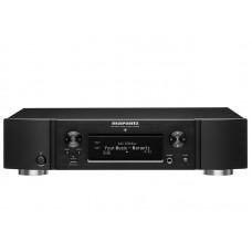 Marantz NA6006 media tinklo grotuvas , interneto radijas, USB, Spotify , Wi-Fi, Bluetooth,FLAC ir nemokamas pristatymas.
