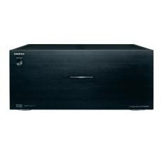 ONKYO PA-MC5501 11.2 namų kino galios stiprintuvas, galingumas 280W