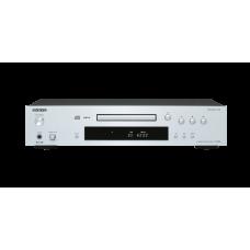 Onkyo C-7030  CD grotuvas  ,aukštos kokybės keitiklis 192 kHz/24-bit DACs