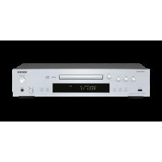 Onkyo C-7070  CD grotuvas  ,aukštos kokybės keitiklis  Wolfson® 192 kHz/24-bit DACs