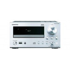 Onkyo CR-N765  stiprintuvas tinklo grotuvas , USB , Bluetooth , Spotifi , CD grotuvas .