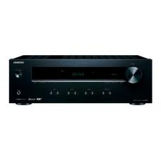 ONKYO TX-8220 2.1 stereo stiprintuvas 2x180W su FM radijas , Bluetooth , DAB +