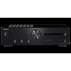 Onkyo A-9110 stereo integruotas stiprintuvas
