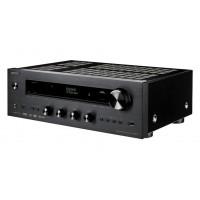 ONKYO TX-8150 2.1 stereo stiprintuvas 2x190W tinklo grotuvas Bluetooth , Sotyfi ,  Wi-Fi , DLNA ir  AirPlay