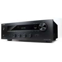 ONKYO TX-8020 2.1 stereo stiprintuvas 2x180W  su FM radijas