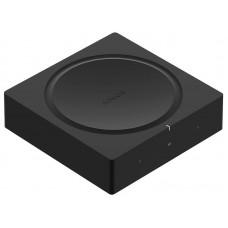 Sonos Amp stereo tinklinis garso stiprintuvas #Nemokamas pristatymas