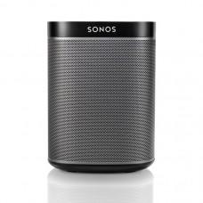 Sonos multiroom  kolonėle  Play 1
